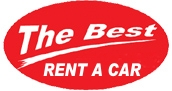 car rental crete the
