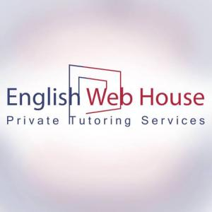 English Web House