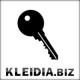 ΚΛΕΙΔΑΡΑΣ-KLEIDIAbiz