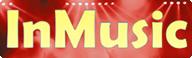 inmusic.gr